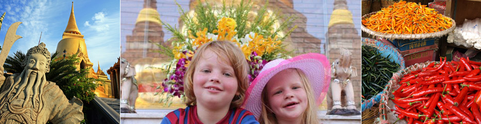 thailand-travel-with-kids-18-days-1