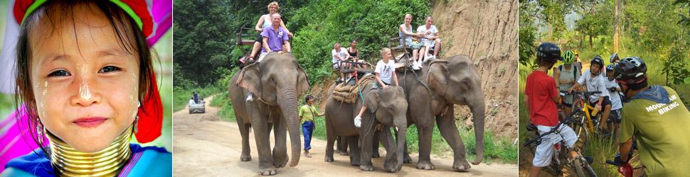 thailand-travel-with-kids-18-days-3