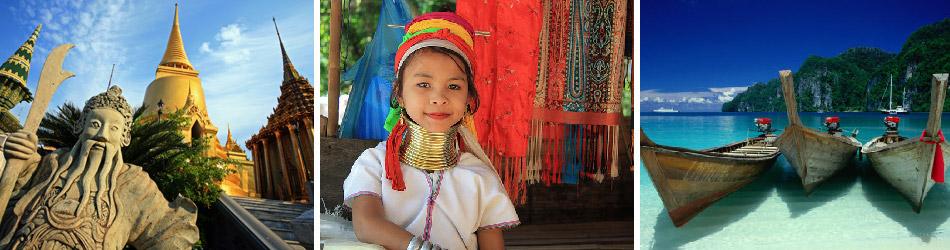 thailand-reizen-21-dagen-prive-reis-1