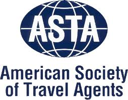 American-society-of-travel-agents