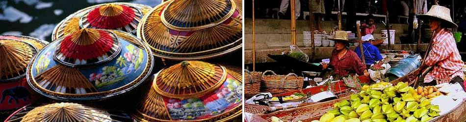 thailand-bangkok-damnern-suduak