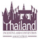 Thailand Incentive and Convention Association