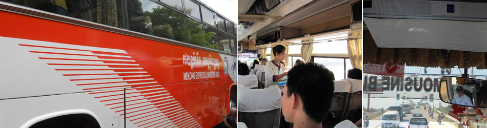 indochina-travel-cambodia-mekong-express-bus