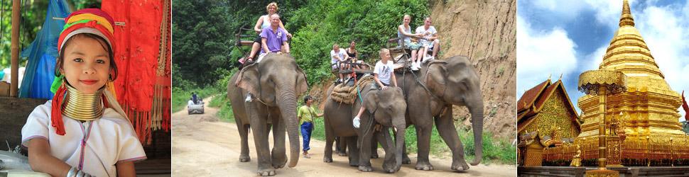thailand-travel-14-dagen-rondreis-koh-samet-3